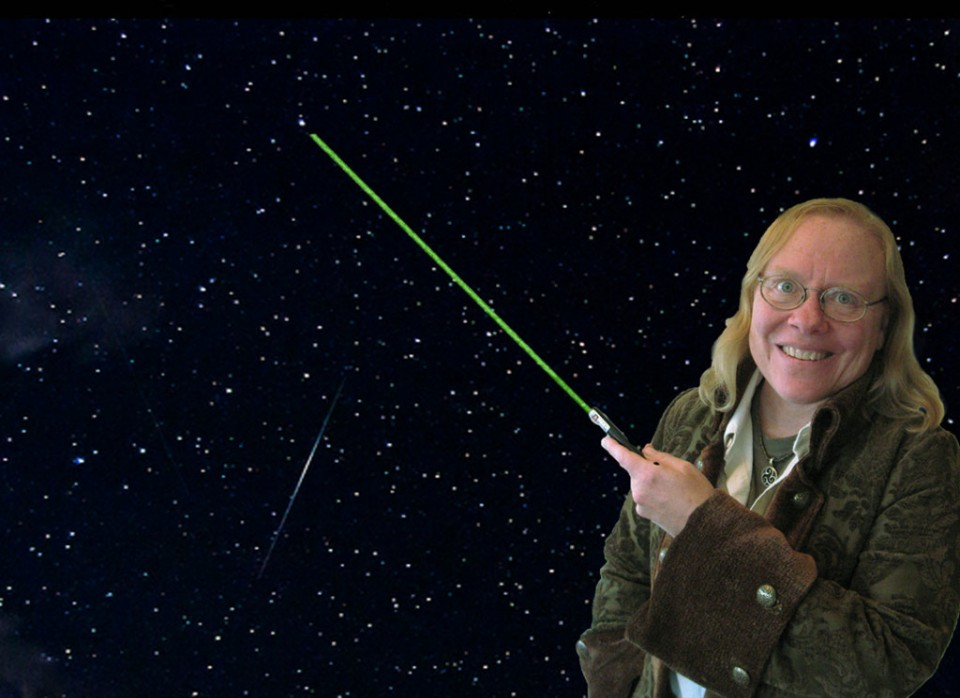 Stargazer-Li-with-Laser-Pointer-Stars