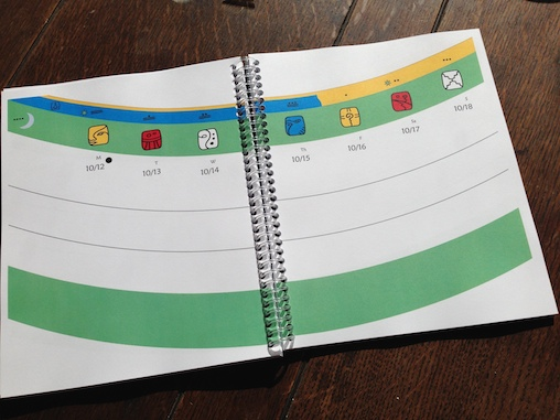 Datebook insides 2015 smaller